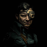 Radioretrofuture's avatar