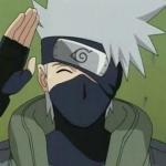 Arrownaut17's avatar