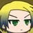 XtremerXtr's avatar
