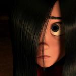 Alilinene's avatar