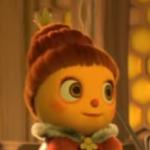 Mimich6120's avatar
