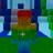 ItsRainbowSteve's avatar