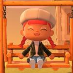 Tikwis's avatar