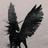 RavenHeartQuest's avatar