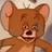 Atom250's avatar