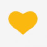 ThePenguinRocks67's avatar