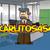 Carlitos454