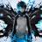 Supergamer100x's avatar