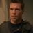 LeeCastle24's avatar