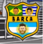 Barcelonely's avatar