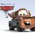 Mater123434