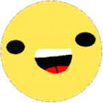 FrostByte010's avatar