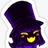 BendySans101's avatar