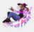 Lazytoons's avatar