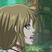 Aquayumu's avatar