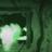 Mantiix's avatar
