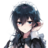 Devil End's avatar