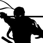 WojtekNinjaZX's avatar