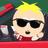 DWang726's avatar