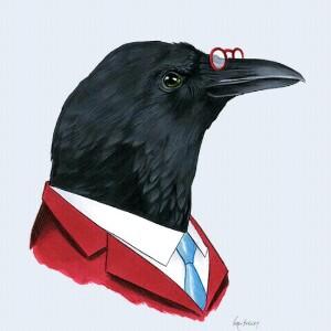 Jolyvonka's avatar