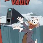Matias Uni's avatar