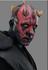 1433023rbk's avatar