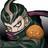 DuskofSkulls's avatar