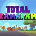 TotaldramaEthan's avatar