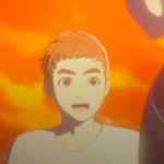 TheBlusher's avatar