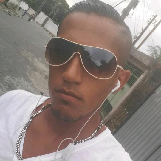 Fubaco's avatar