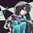 Revia-bihimo's avatar
