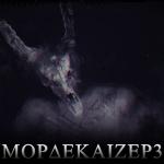 Mordekaizer3's avatar