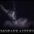 Mordekaizer3
