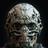 Skoci2's avatar