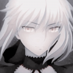 Gabriel417's avatar