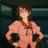 Jarcus's avatar