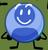 Apple & Golbat Videos's avatar