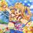SanrioFan76's avatar