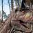 Karnotaur xD's avatar