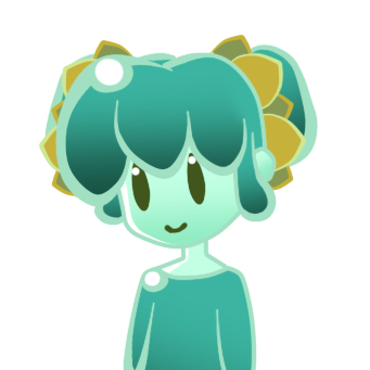 TheBestTangle SlimeEver's avatar