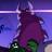 Unizilla91's avatar