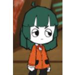 Crisom001's avatar