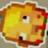 StopPennyFromKindergarten's avatar