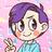 YeeHouMain's avatar