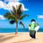 DerpWithaZ's avatar