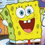 Spongey YT's avatar