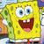 Spongey YT