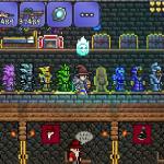 TerraTomate's avatar