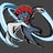Mikimelon's avatar