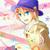 FairyTailLover01